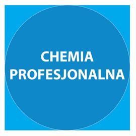 Chemia Profesjonalna