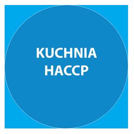 Kuchnia i HACCP